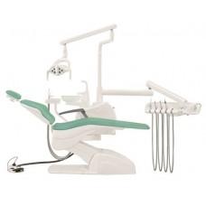 Установка стоматологическая QL2028 (Pragmatic) с нижней подачей