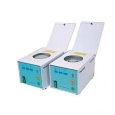 Гласперленовый стерилизатор TAU 150