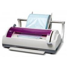Запечатывающее устройство для пакетов Woson