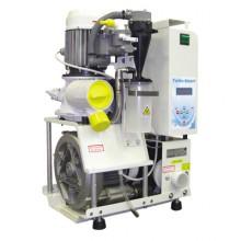 Аспиратор стоматологический Turbo-Smart B для влажной аспирации на 4-5 установок (без кожуха)
