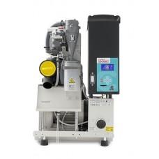 Аспиратор стоматологический Turbo-Smart A для влажной аспирации на 2-3 установки (без кожуха)