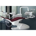 Оборудование для стоматологического кабинета (82)