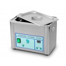 Ультразвуковая ванна - BTX-600 3L