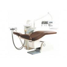 Стоматологическая установка Linea Esse Plus