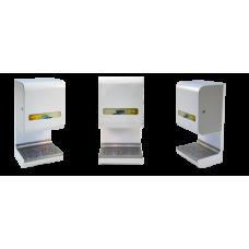 Бесконтактный навесной дезинфектор для рук БиоСТОП_TURBO ArD-04