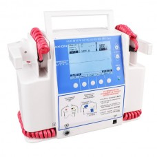 Дефибриллятор-монитор ДКИ-Н-10 «Аксион» полная комплектация