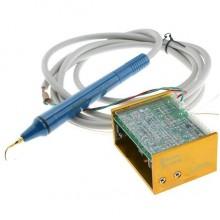 Скайлер ультразвуковой UDS-N3 Woodpecker