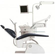 Стоматологическая установка Linea Esse