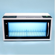 Камера УФ-бактерицидная КБ-03-«Я»-ФП «Ультра-Лайт»