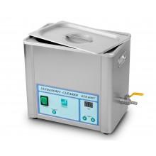Ультразвуковая ванна - BTX-600 5L
