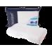 Подушка анатомическая OrtoSleep Premium 1 Plus 54х34х10/14