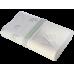 Подушка анатомическая OrtoSleep Aloe Vera XL 58х38х14/10