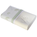 Подушка анатомическая OrtoSleep Aloe Vera L 58x38x12/10