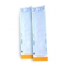 Пакеты  самозаклеивающиеся КЛИНИПАК (150мм x 250мм)