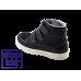 Ботинки черный/10207