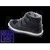 Ботинки т.синий/10211