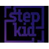 STEPKID