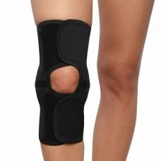 Бандаж для коленного сустава (F-517)