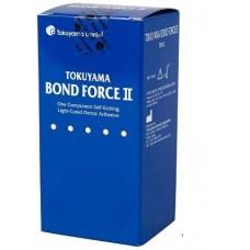 Bond Force II Refill / Бонд Форс Рефил 5мл
