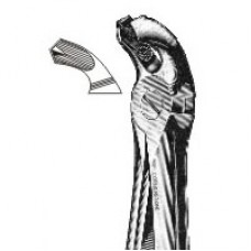 Щипцы хирургические 777-113