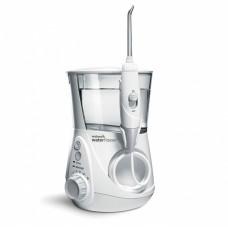 Ирригатор для полости рта Waterpik WP-660 EU Ultra Professional