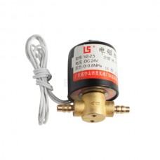 V007 Электромагнитный клапан подачи воды