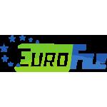 Инструменты EuroFile (ЕВРОФАЙЛ) (13)
