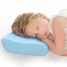 Подушка ортопедическая для детей П-200