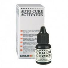 Активатор Auto-Cure Activator химической полимеризации, 4 мл