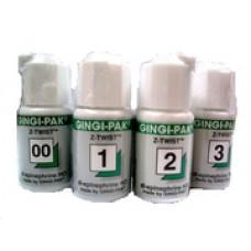 Нить ретракционная Gingi-Pack
