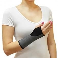 Бандаж для лучезапястного сустава (У-800)