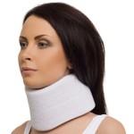 Ортопедические шейные бандажи (9)