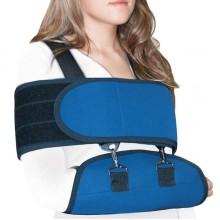 Бандаж для плеча и предплечья (F-226) / повязка ДЕЗО