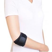 Бандаж для локтевого сустава(F-415)