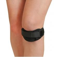 Бандаж для коленного сустава(F-500)