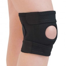 Бандаж для коленного сустава(F-514)