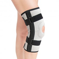 Бандаж для коленного сустава(F-525 )
