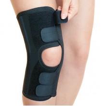 Бандаж для коленного сустава (F-527)