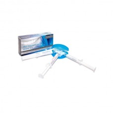 Набор для домашнего отбеливания зубов PRO Whitening Home Kit