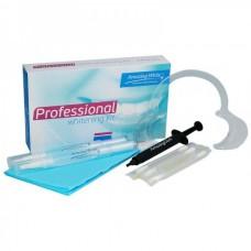 Классический набор для лампового отбеливания Amazing White Professional 24% (США)