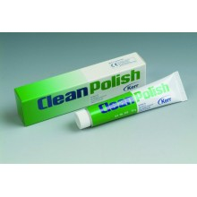 "Паста полировочная  ""Clean Polish"""