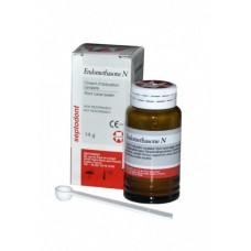 Эндометазон N / Endomethasone N порошок 14г