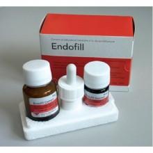 Эндофил  (15г+15мл)