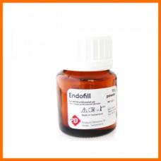 Эндофил порошок (15г)