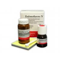 Эндометазон N / Endomethasone N 14г/ 10 мл (комплект)