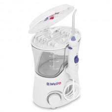 Ирригатор для полости рта WI-922 стационарный с принадлежностями