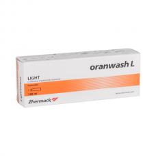 Зета коррегирующий Oranwash - Оранвош - 140 мл (Zhermack)