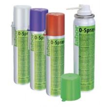 Спрей окклюзионный O-Spray (75 мл)