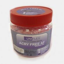Acry Free AF Uniflex 200г