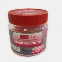 Flexi Nylon FN Uniflex 200 гр.